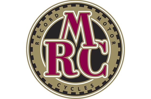 RMC_Logo_portfolio