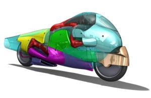 Body_Rider_portfolio