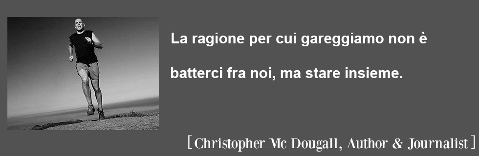 Christopher_McDougall_quotes
