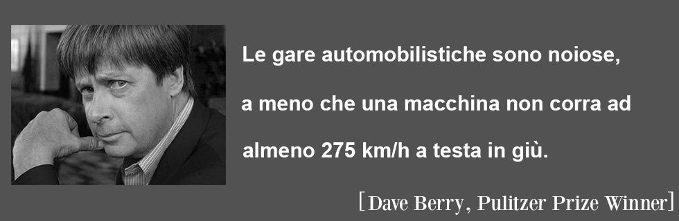 Dave_Berry_quotes
