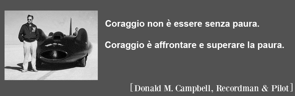 Donald_M_Campbell_quotes