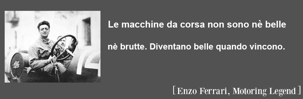 Enzo_Ferrari_quotes