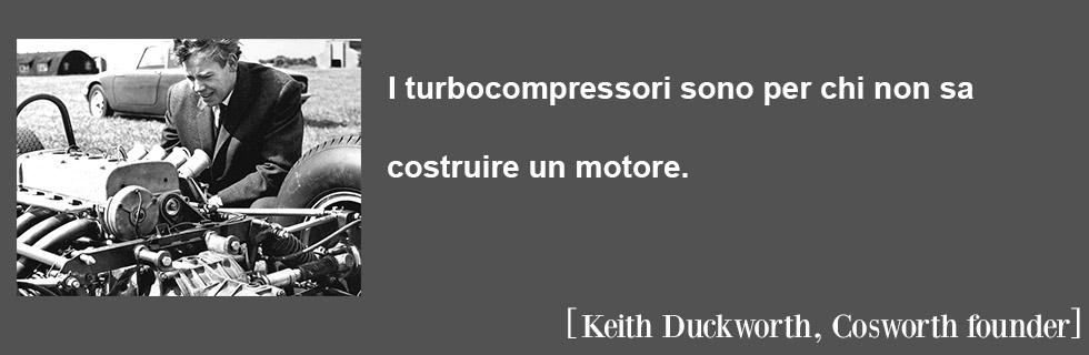 Keith_Duckworth_quotes