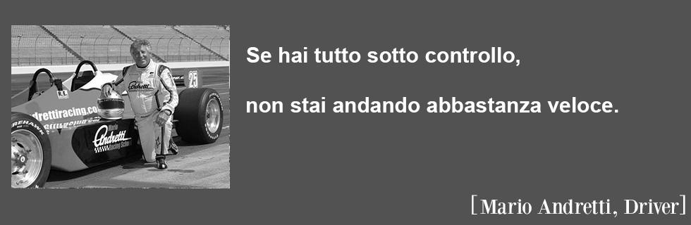 Mario_Andretti_quotes