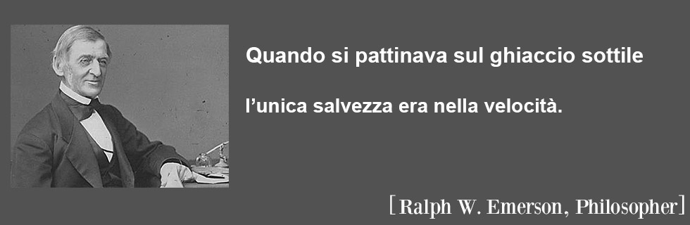 Ralph_Emerson_2_quotes
