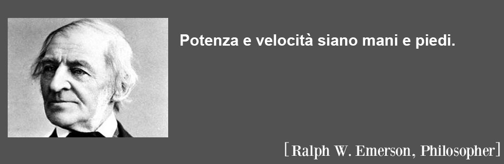 Ralph_Emerson_quotes