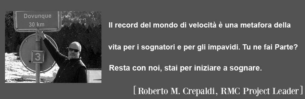 Roberto_Crepaldi_quotes