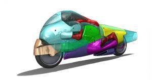 body-rider-donato-20_08_15_new_horizon