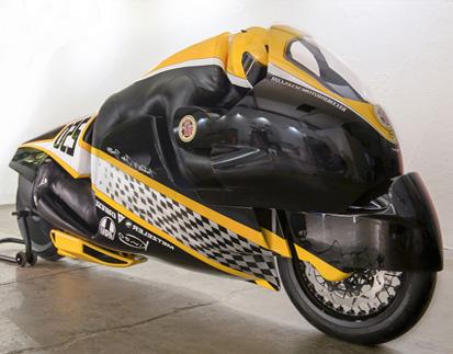 rmc_record_motorcycles_nera_prototype