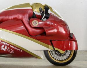 rmc_record_motorcycles_rossa_profilo_prototypes